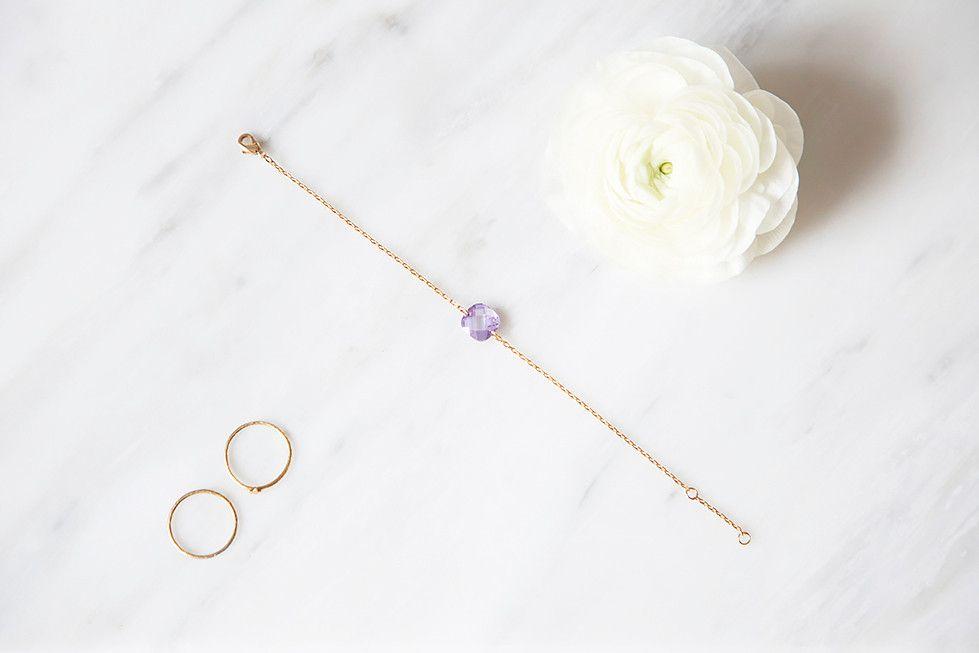 winter jewelry