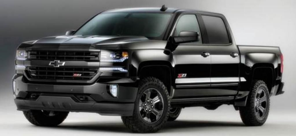 2018 chevrolet 3500 for sale. fine for 2018 chevy silverado black concept intended chevrolet 3500 for sale