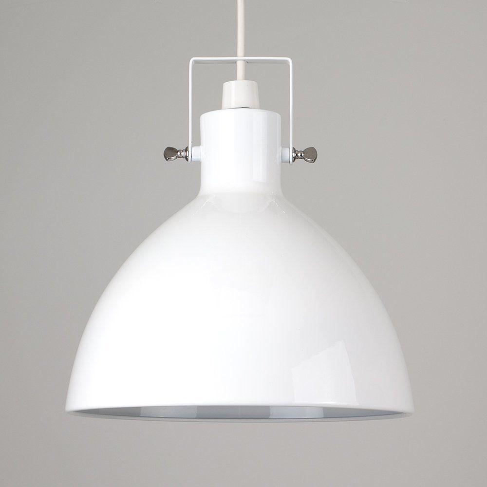 pendant lighting amazon uk # 76