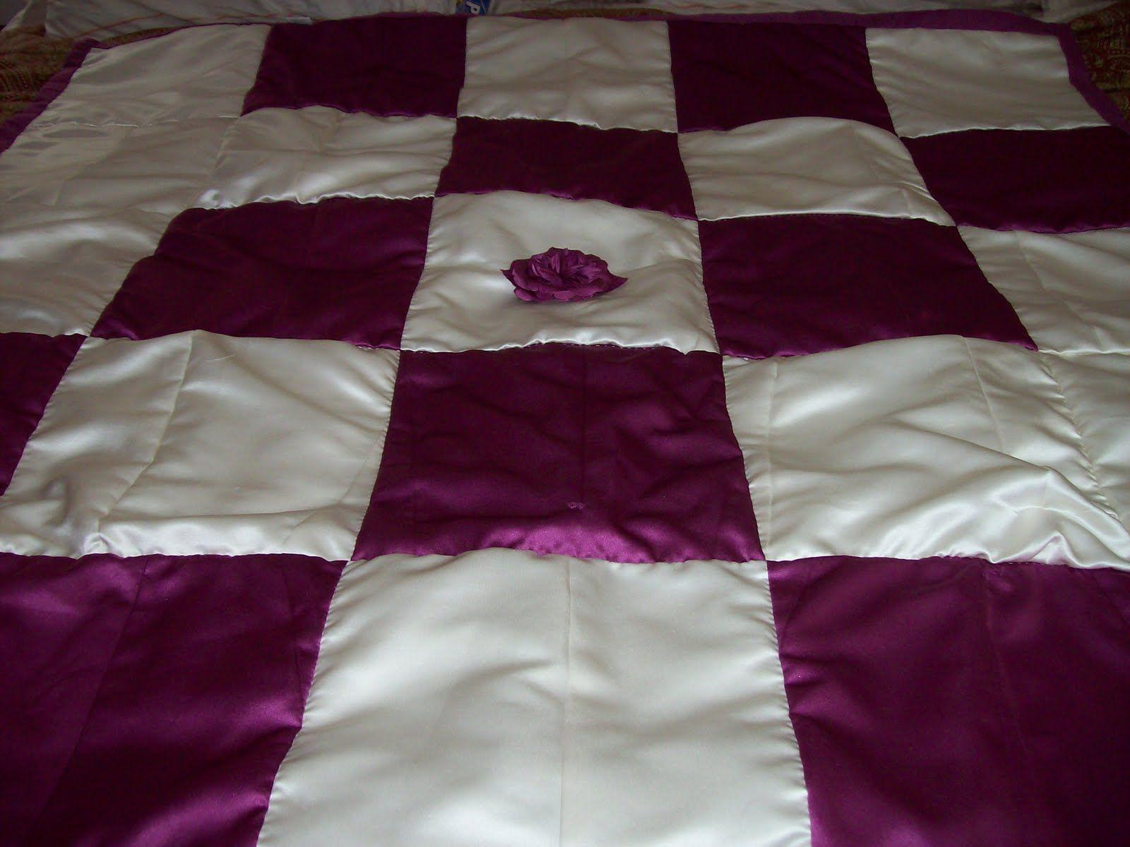 33++ Wedding dress quilt makers near me ideas