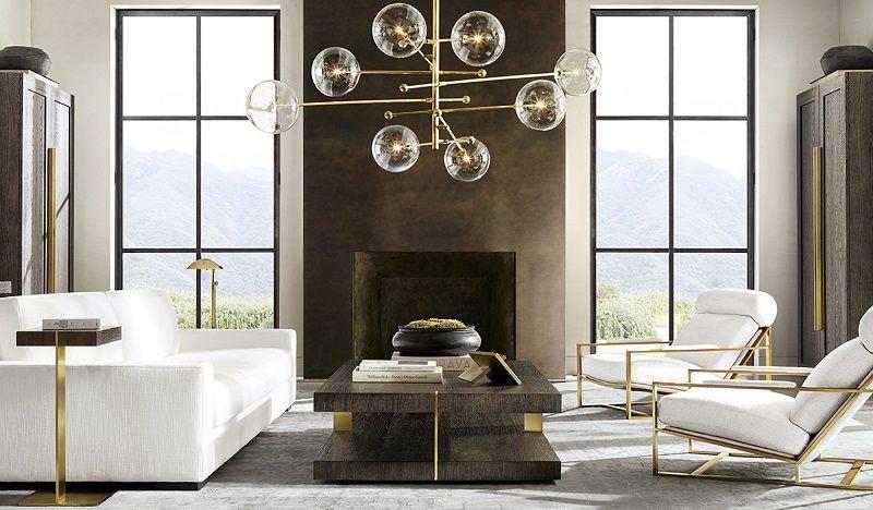 Top 10 Luxury Furniture Brands To Revamp Your Home Interior Design Com Imagens Marquinhos Boca Do Lobo