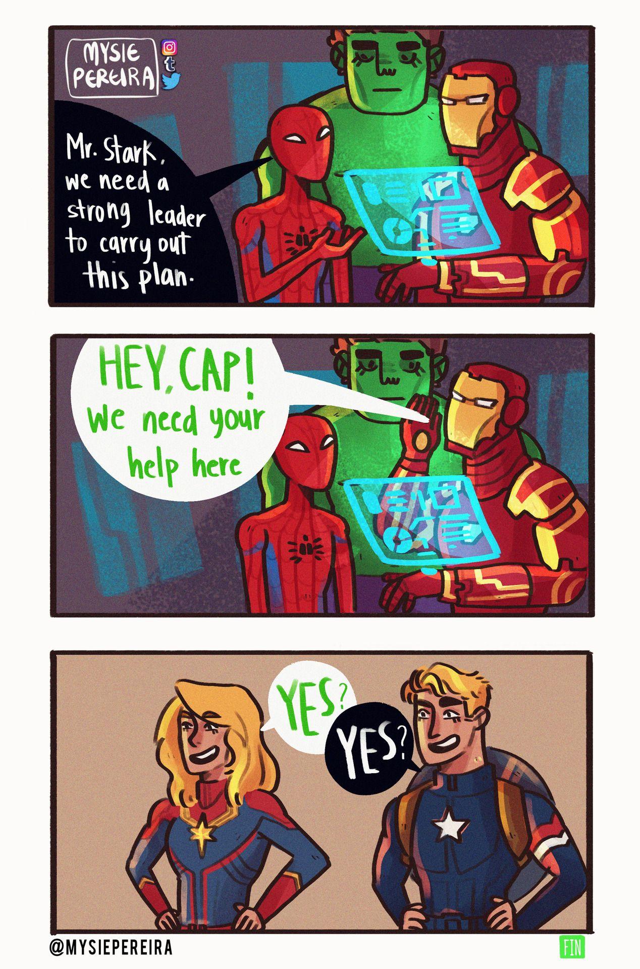 Spiderman Hey Meme : spiderman, Darci, Lollar, Stuff, Marvel, Superheroes,, Funny,, Funny, Memes
