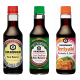 This one is HOT HOT HOT! Save 55¢ on any ONE (1) Kikkoman Soy Sauce or Teriyaki Marinade & Sauce ~  Hey check this out, its the newest coupon that popped up in the Printable Feeds!! Print it while it is available because some run out of prints quick.  Print, Clip and Save for a Sale!! Remember you can print 2!! Just come Back here and click it again to clip it again :D This is a Direct ... --->>> http://oogl.us/1w8TXYO #PrintableCoupons