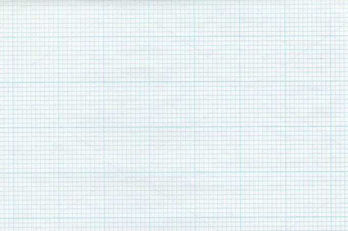Check out Graph Paper Background by mousemade photos on Creative