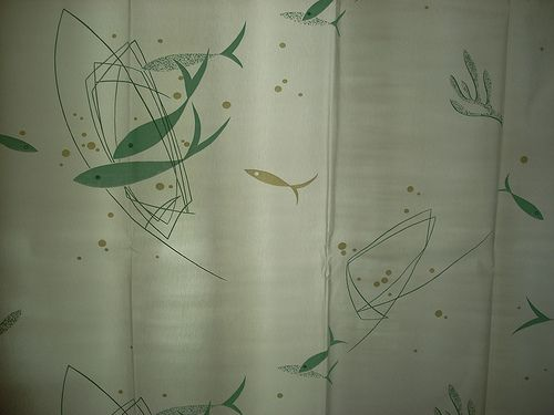 Beautiful Mid Century Modern Shower Curtains Most Interesting Photos From  Sea Life Motifs Mid Modern Shower - Delighful Mid Century Modern Shower Curtains Metal Curtain In