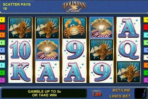 Бонус казино ко дню рождения