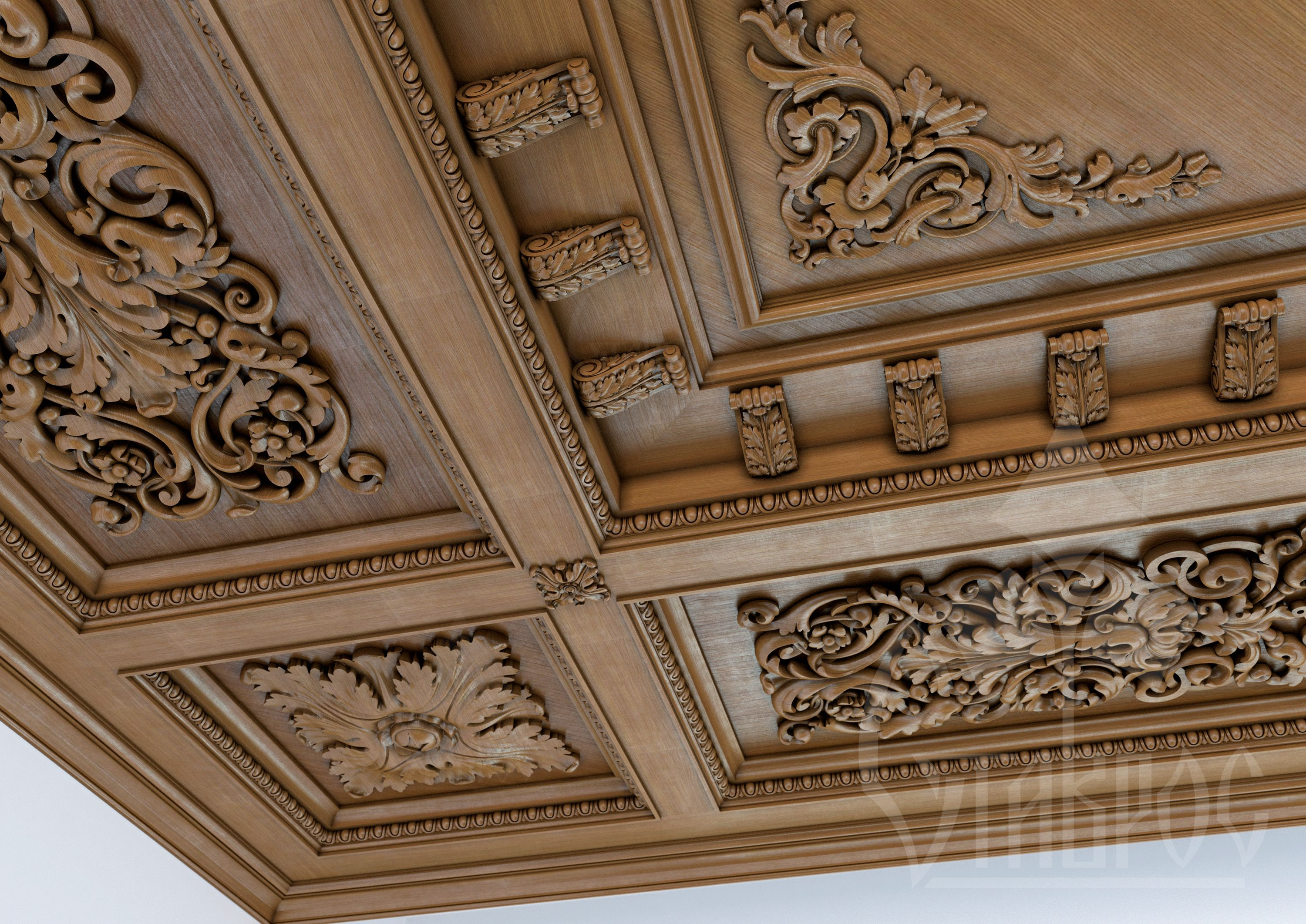 furniture panels to house paneling floor design for wood ceiling ceilings