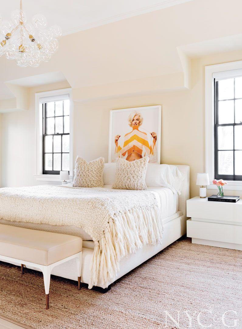 Deco dormitorio