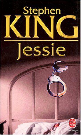Pin By Kaitlin Schrade On Books Stephen King Books Steven