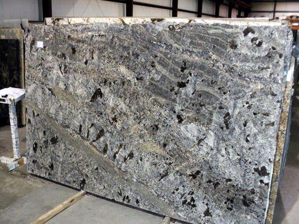 Araras Granite Slab 27879 Granite Slab Stone Slab Granite