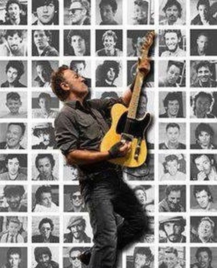 Pin by Flair Radio on Easy Listening Music Bruce