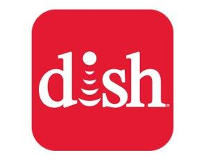Access My Dish To Pay Your Bill   Your Life Cover   Android