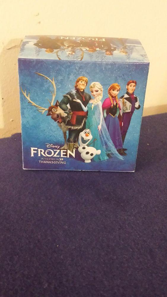 Frozen Princess Elsa Quartz Kids Girl PINK Wrist Watch  #Disney#ebay@jns707