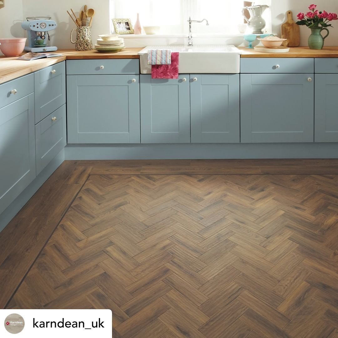 about cheap laminate flooring and get the real wood