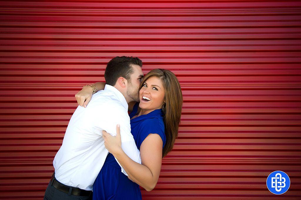 Blomberg weddings engagement session #dallas-texas-engagement-portrait-photographers