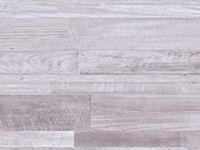 Obi Laminatboden Comfort Sea Pine Laminat Parkett Vinylboden Laminat