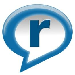 Realplayer Plus 16 0 3 51 Final Full Version Serial Key Free