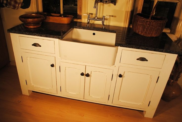 unfitted kitchen furniture kitchens that reflect your