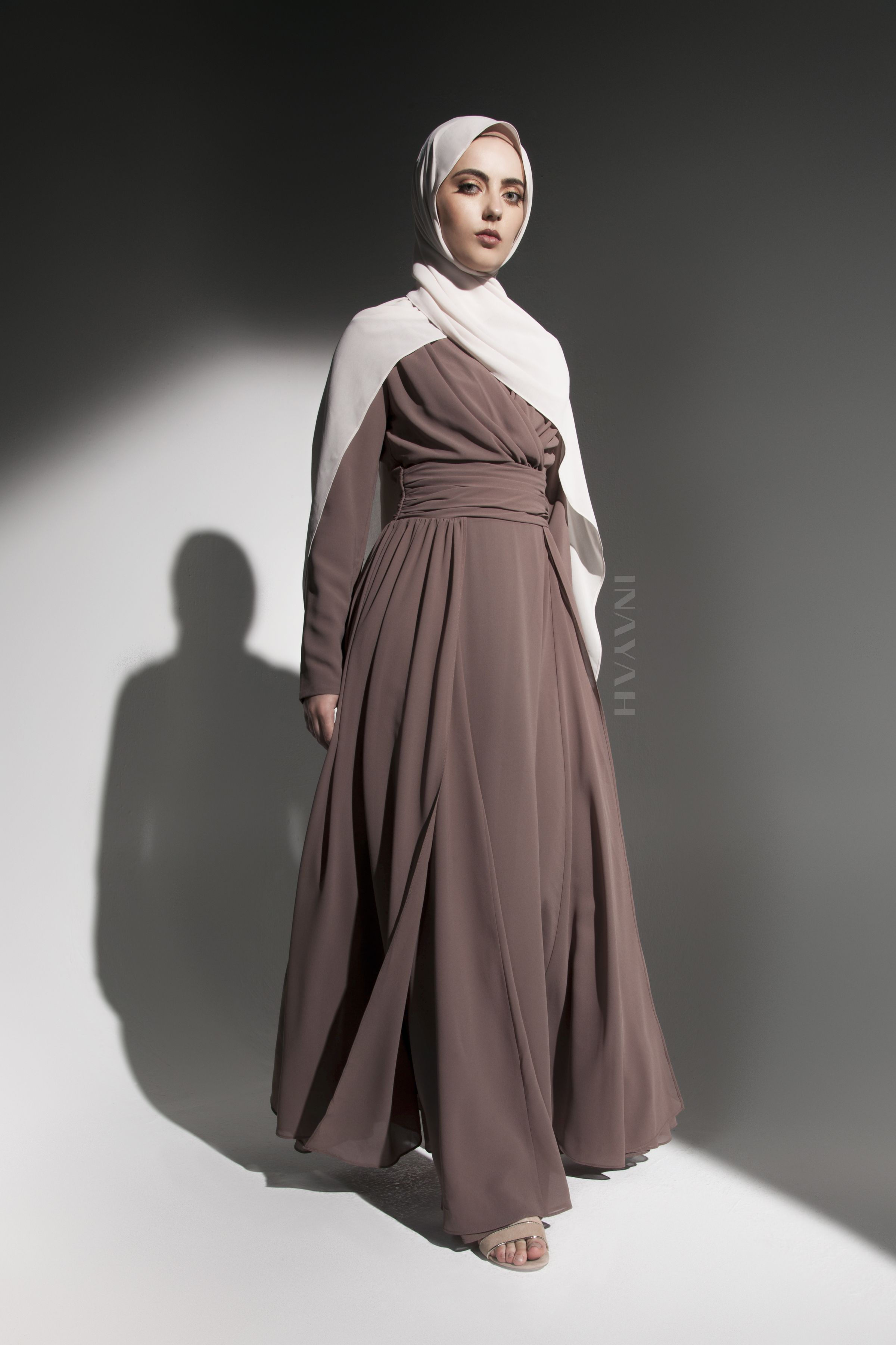 INAYAH | Occasion pieces made for the modest woman; channel ...
