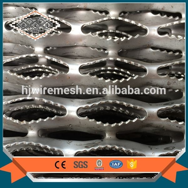 Best Time To Source Smarter With Images Perforated Metal 400 x 300