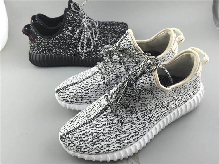 Wholesale 2015 New Arrival yeezy boost 350 Running Shoes, Fashion Women and  Men Kanye West