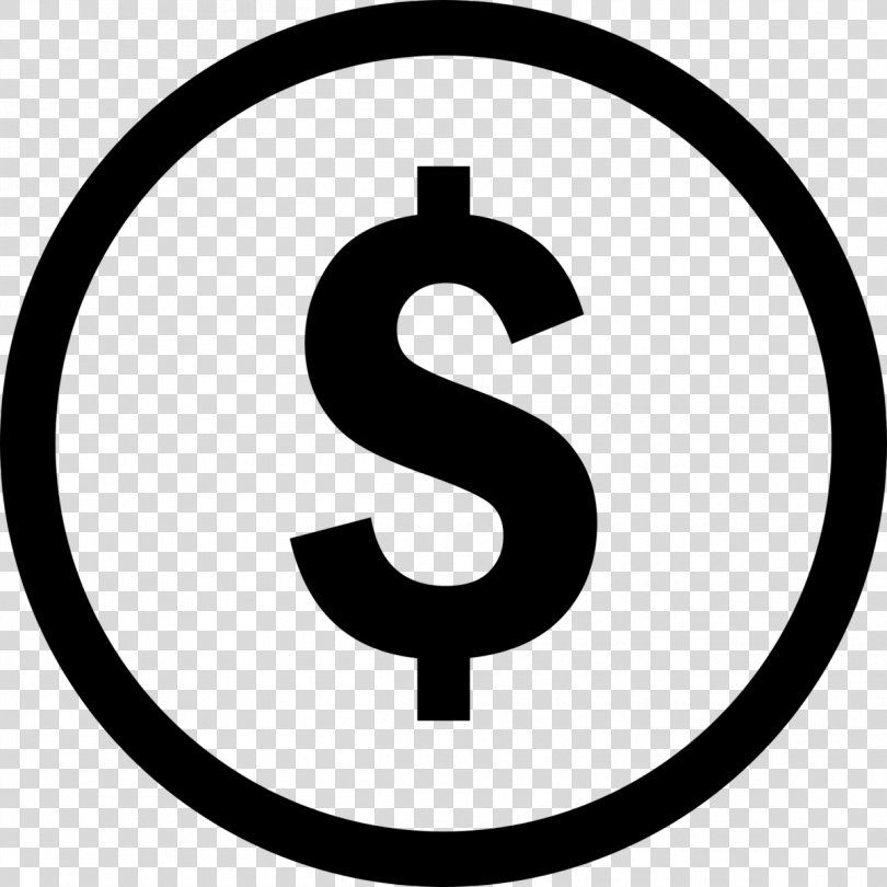 Money Money Logo Download Png Money Blackandwhite Coin Currency Dollar Sign Money Logo Money Sign Png