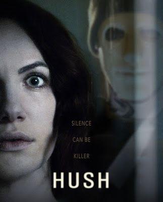 Cinemidade Hush A Morte Ouve Melhores Filmes De Terror