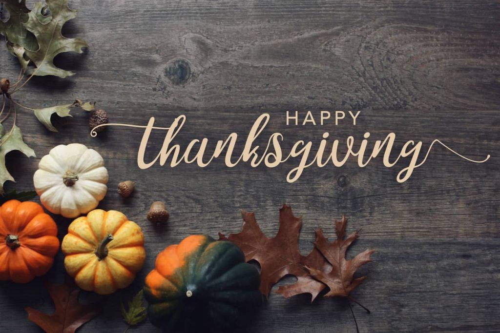 Happy Thanks Giving Day Thanksgiving Wishes Happy Thanksgiving Images What Day Is Thanksgiving