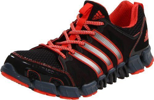 buy online 9f5f1 76aba adidas Mens ClimaCool Ride Trail Running Shoe on Sale