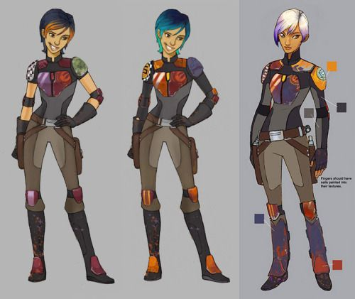 Character Design Zach : Pin by zach giering on character design scifi