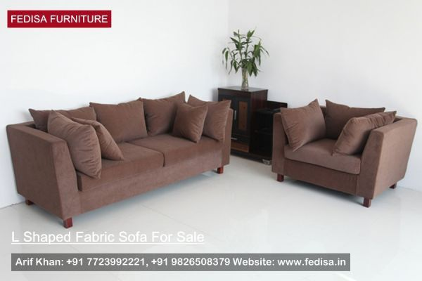 L Shaped Sofa Sectional Couches With Chase Amazon Urban Ladder