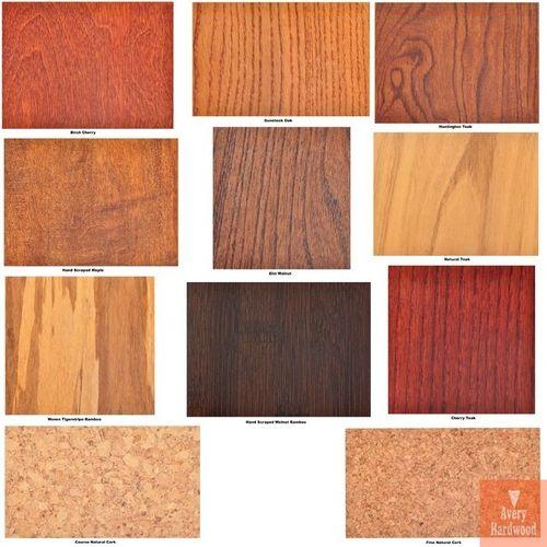 Avery Hardwood Products In Orange County Smartseo Orange County