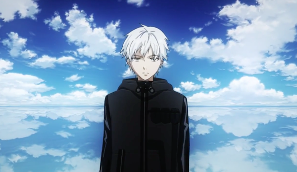 Pin On Most Hottest Anime Male Characters