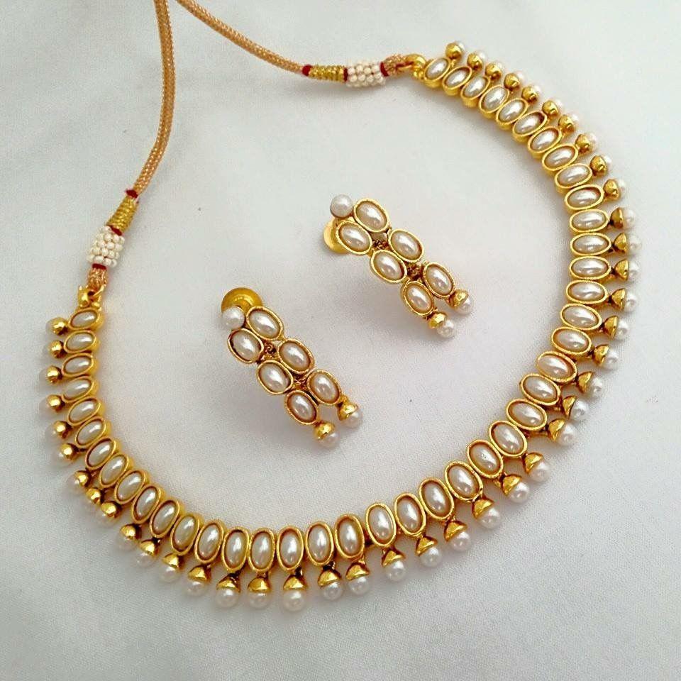 Pin by rosyvenkatesh on jewelry pinterest indian jewelry jewel