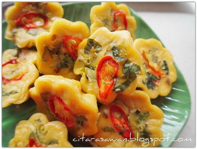 Resepi Tauhu Berlauk Sambal Kicap Sekali Makan Pasti Nak Makan Lagi Youtube Food Indonesian Food Toufu