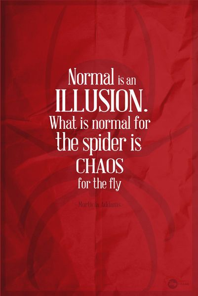 Morticia addams quotes normal is an illusion yup pinterest morticia addams quotes normal is an illusion altavistaventures Choice Image