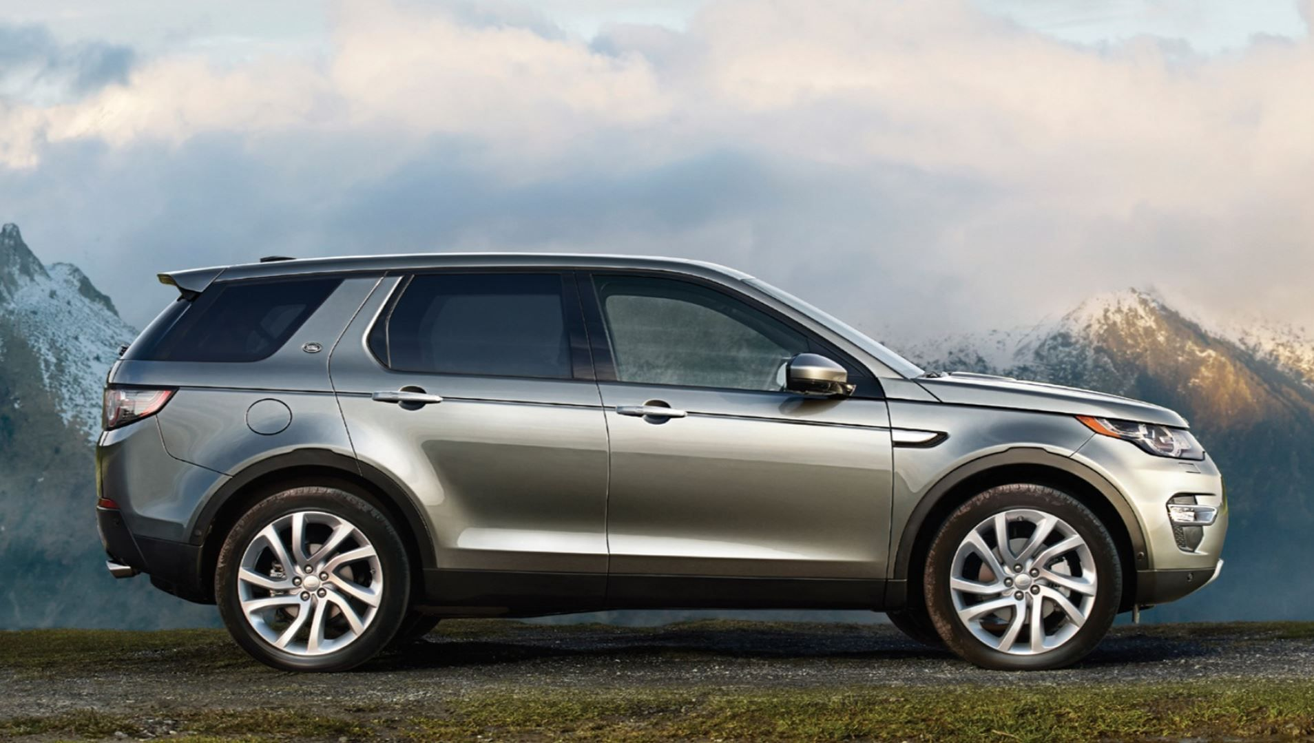 rover specials new vehicle lease landrover discovery allentown land se at sport
