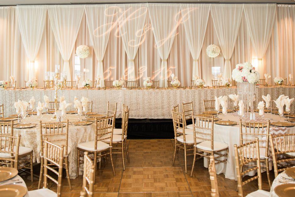 Harbor Dining Room- Seattle Wedding Photographer - Jenny GG Seattle Wedding Photographer – Jenny GG #bellharborweddings