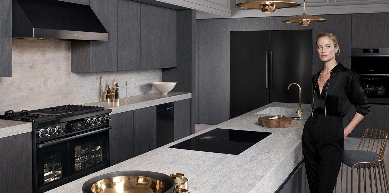 Luxury Kitchen Appliances Dacor Appliances Kitchen Appliances Luxury Kitchen Appliances Luxury Kitchen