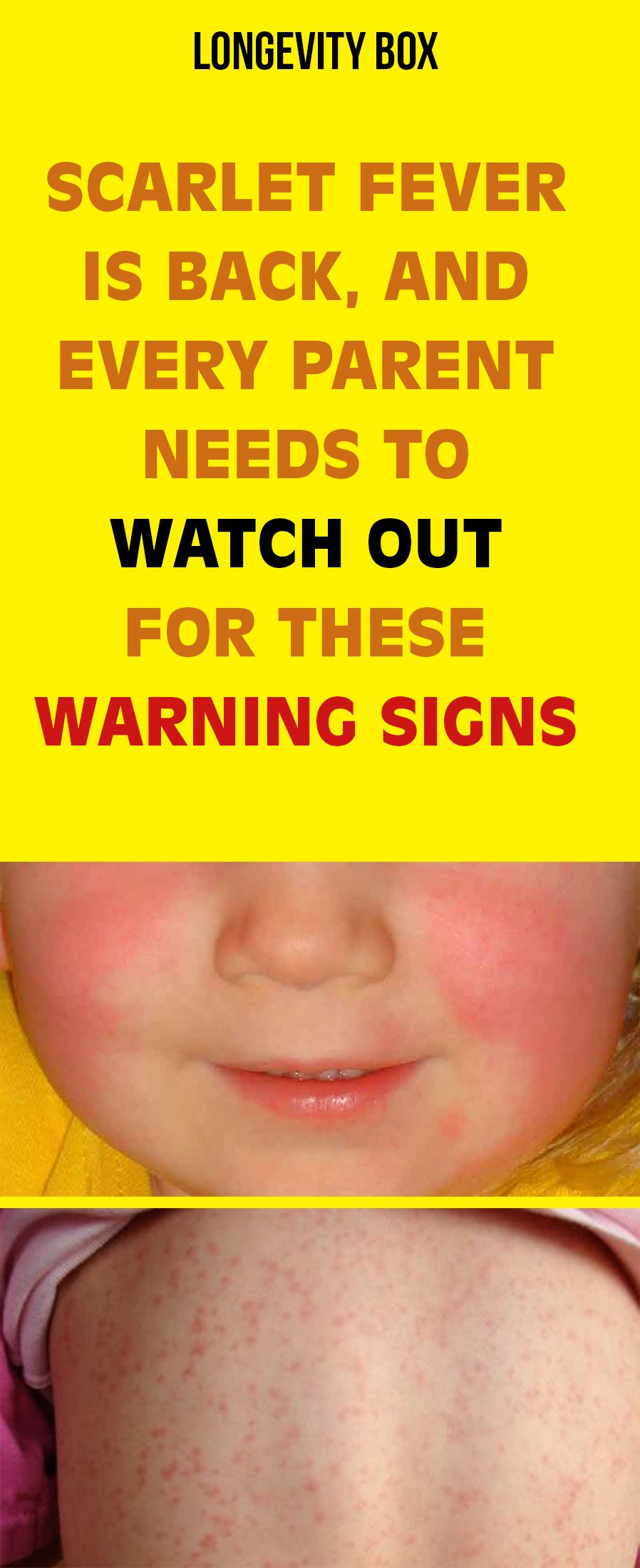 photo Watch Out for These Warning Signs
