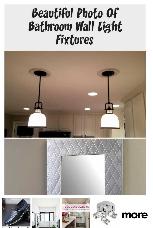 110 Diy Ideas For Transforming Bathroom Decorating Bathroom Wall Light Fixtures Bathroom Decor Amazing Bathrooms