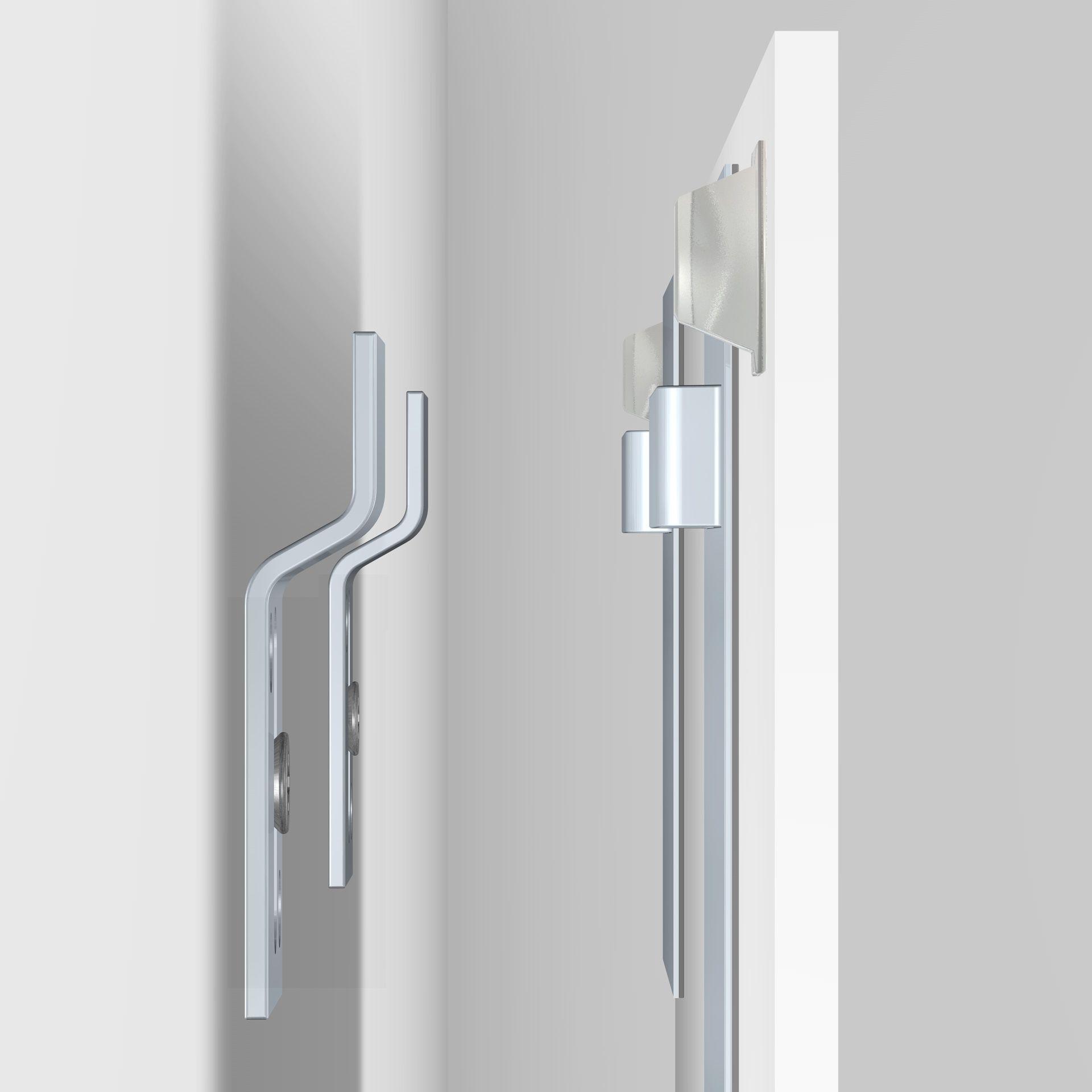 wall hooks for heavy mirrors heavy mirror mirror wall on mirror wall id=87510