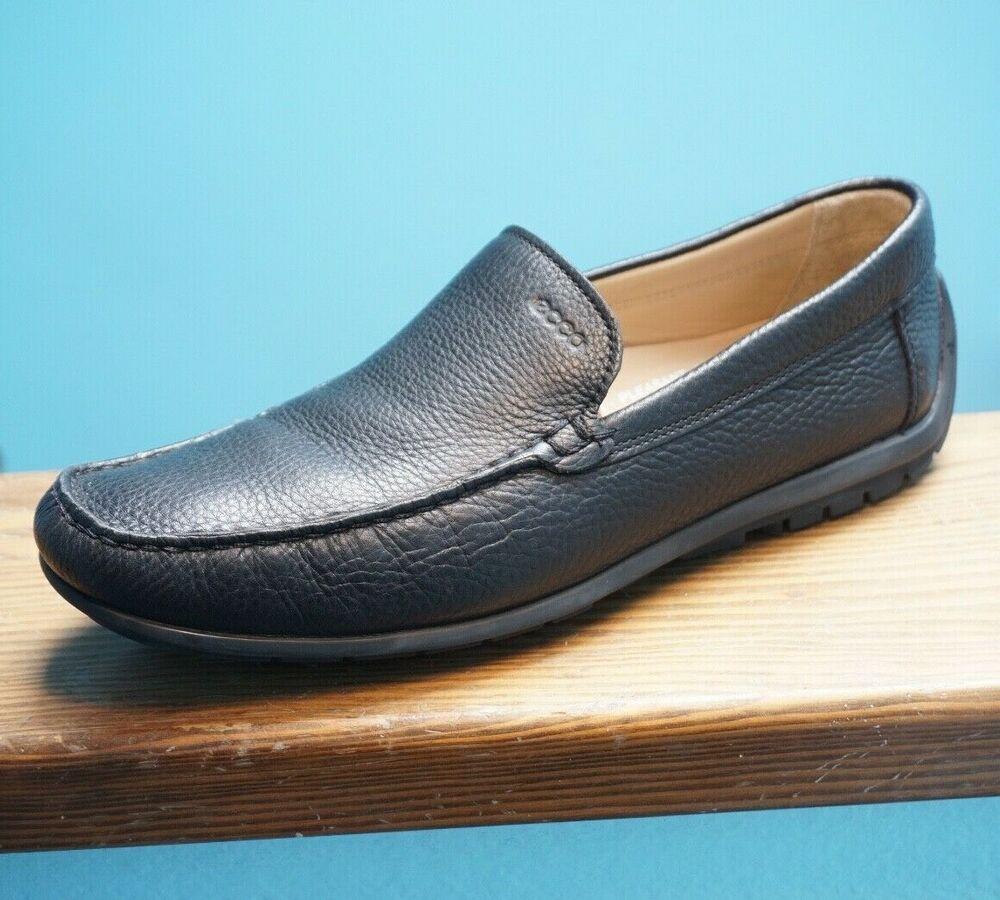 ecco shoes wide width,www