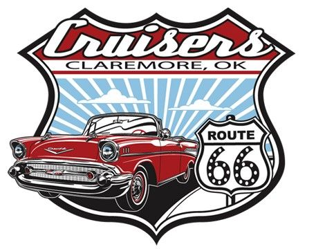 image detail for route 66 car club logo hot rod t shirt rh pinterest com hot rod logo jackets for men hot rod logo vector