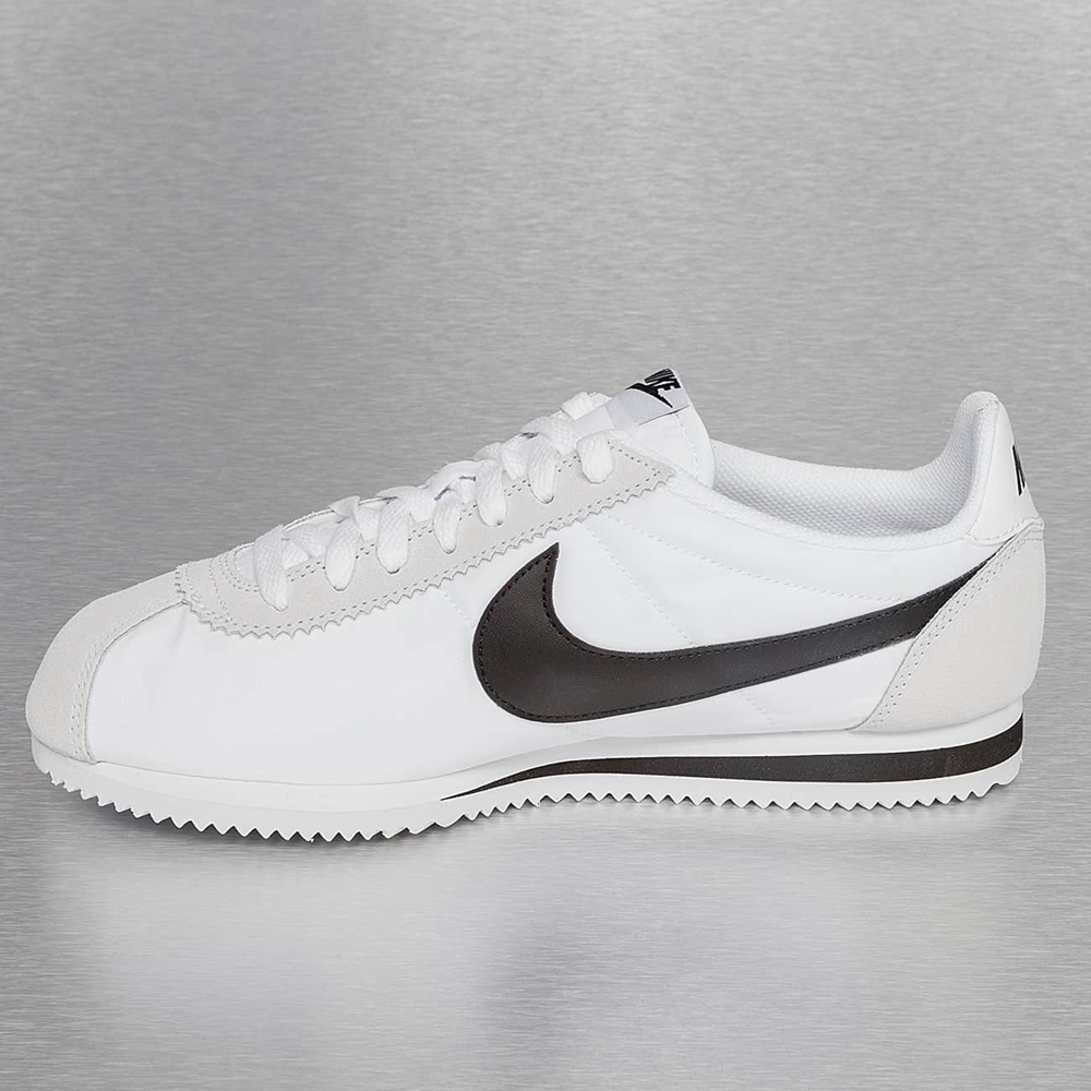Chaussures Nike Cortez Homme En Ligne Banruyt2227   Nike cortez ...