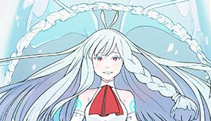 LUMi | Vocaloid | Vocaloid, Album songs, Hatsune miku