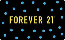 This Is For You Great Gift Cards Forever 21 Gift Card 25 50 Forever 21 Gift Card Forever 21 Gifts Gift Card