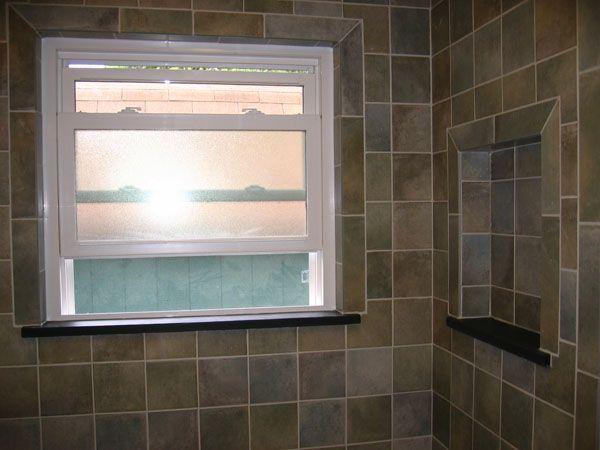 Tiled Tub Surrounds Google Search Tile Tub Surround Tub Surround Bath Tile Design