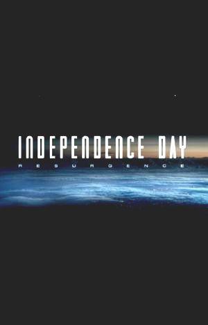 Free Watch Here Independence Day Resurgence English Premium Filme Online
