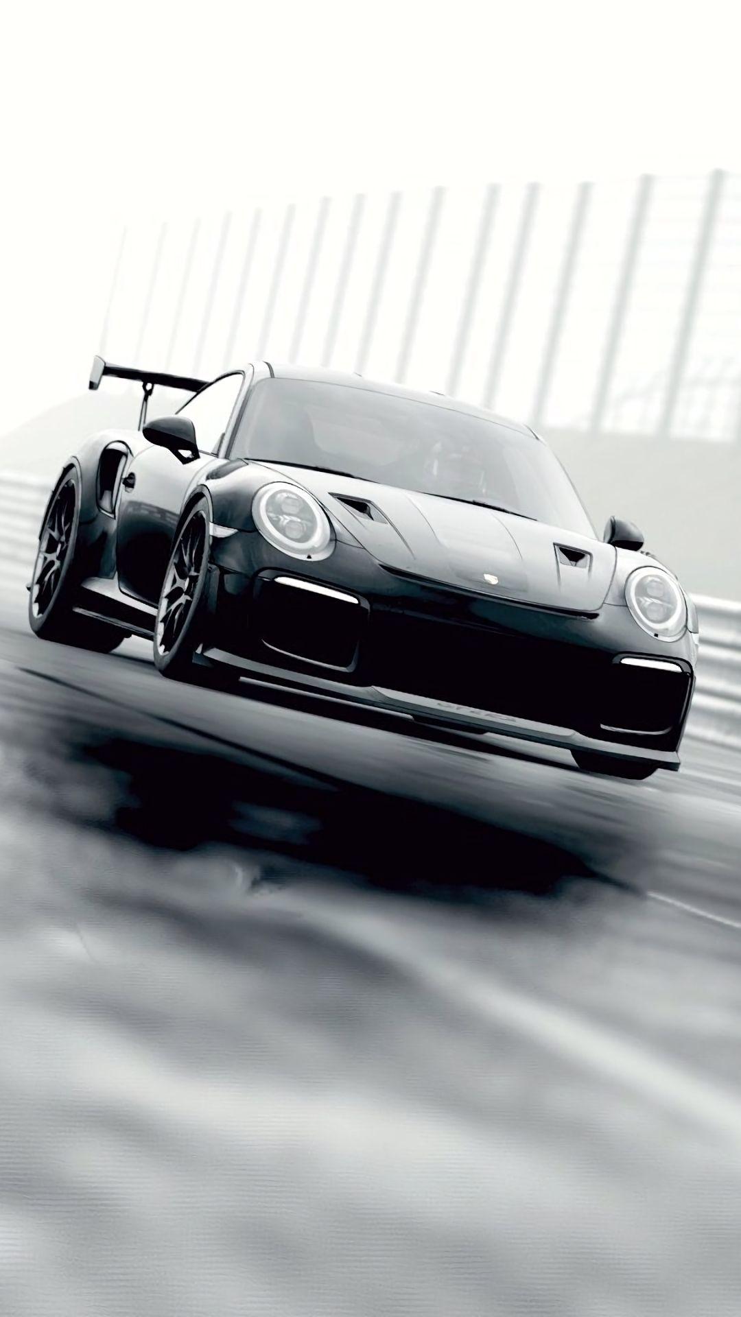 Vehicles Porsche 911 Gt2 1080x1920 Mobile Wallpaper Porsche 911 Gt2 Porsche 911 Porsche